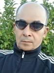 Mostafa, 44 года, Ερμούπολη