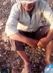 Lamiri, 54, Crevalcore
