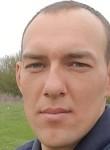 Oleksandr, 28  , Hlyboka