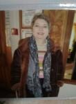 Nataliya, 66  , Minsk