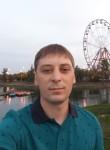 Dmitriy, 34, Krasnoyarsk