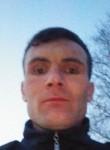 Aleksandr, 34  , Hunedoara