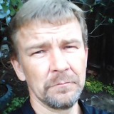 Arkadiy, 43  , Suhbaatar