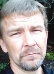 Arkadiy, 42  , Suhbaatar