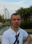 Piligrim, 49  , Mozdok