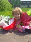 Nadezhda, 50  , Novosibirsk