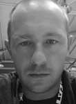 Andrey 34, 35  , Parkovyy