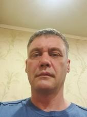 Sergey, 49, Russia, Yekaterinburg