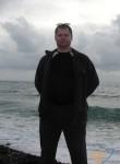 Oleg, 52, Krasnodar