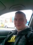 Максим, 32  , Wolverhampton