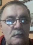 Costel, 65  , Pitesti