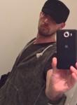 robbie, 36  , Halluin