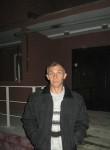 АЛЕКСАНДР, 51 год, Алматы