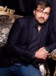 Evgeniy, 39, Krasnodar