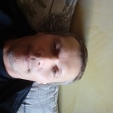 Donato, 48  , Sedico