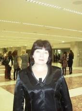 Larisa, 63, Russia, Stroitel
