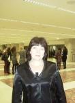 Larisa, 61  , Stroitel