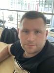 Misha, 32, Kostroma