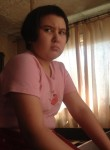 vika, 18  , Yelantsy