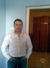 Vladimir, 54, Ukraine, Kiev
