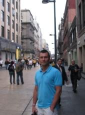 Aleksey, 38, Russia, Voronezh