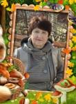 Zoya, 65  , Byaroza