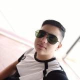 Γιώργος, 18  , Gastouni