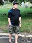 Vadim, 49, Orel