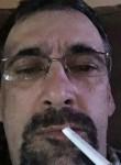 porkchopgary, 44  , Etobicoke