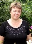 Larisa, 56  , Nakhabino
