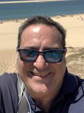 Miguel, 48, Spain, Sevilla