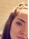 Jen, 24  , Kogalniceanu (Constanta)
