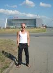 Vyacheslav , 40  , Omsk