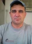 Tima, 48  , Muscat