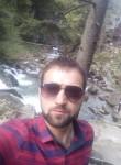 Misha, 25  , Rava-Ruska