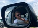 Zhenya, 29 - Just Me Photography 10