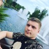 Zhenya, 29 - Just Me Photography 2