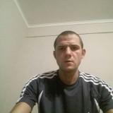 Oleksander, 29  , Chernivtsi