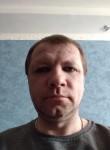 victor, 42  , Yenakiyeve