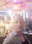 Anton, 31, Kiev