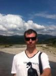 Dmitriy, 29  , Rostov