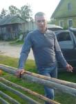 Aleksandr, 38  , Medvezhegorsk