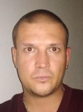 Vadim, 30, Germany, Eutingen