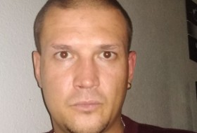 Vadim, 30 - Just Me