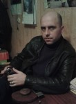 valerijvoev