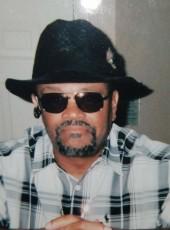 Tony, 57, United States of America, Fort Worth