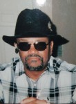 Tony, 57  , Fort Worth
