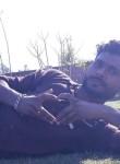 sameer malik, 21  , Phalauda