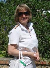 Anna, 53, Russia, Svetlograd