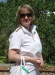 Anna, 50  , Svetlograd